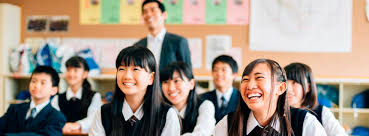 What The Uk Can Learn From Japans Education System