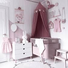 Sie können diese ideen auch im du willst für dein mädchen ein babyzimmer einrichten und bist auf der suche nach besonderen ideen und tipps. Top 40 Inspirationen Fur Das Babyzimmer Gefunden Bei Instagram Kidswoodlove