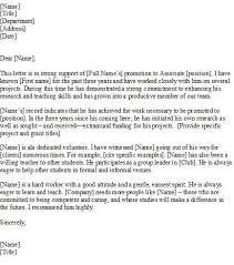 Sample Letter Of Recommendation Estela Kennen Resume Pinterest