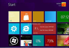 Transform Windows 7 To Windows 8 Consumer Preview With 8 Skin Pack 11