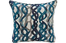 turquoise decorative pillows. Delighful Pillows ISofa Basque Turquoise Accent Pillows Set Of 2 And Decorative I