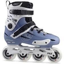 Fila Skates Size Chart Fila Skates Skates And Roller Fila Fila Skates
