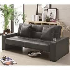 Living Room Furniture Madison WI