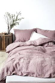 cream super king size duvet covers cream duvet covers king size ashes of roses stone washed