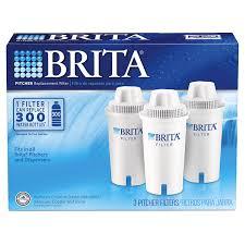 Brita water filter ad Beard Brita Water Filter Pitcher Replacement Filters Count Imgur Brita Water Filter Pitcher Replacement Filters Count Meijercom
