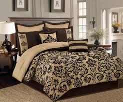 bedroom bedding sets brown bedding sets turquoise bedroom decorating intended for brown bedding sets