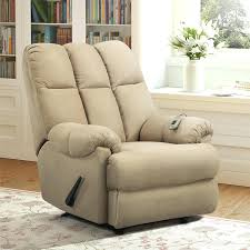 massage chair and footstool. full image for 114 aston reclining massage chair review winsome stratolounger cuddler recliner big lots power and footstool r