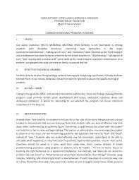 case study format in education buy original essay case study essay sample of a case study paper case study essay