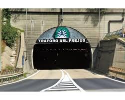 autostrada Torino Bardonecchia