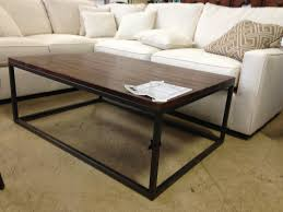 Great Coffee Table Black And White Puzzle Coffee Table For Living Room Pictures  Square Wood And Steel Combined Living Room Coffee Table Ideas Living Room  Coffee ... Awesome Ideas