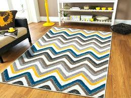 full size of navy blue chevron outdoor rug white area decorating amusing large size of decoration