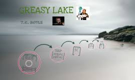 greasy lake essay greasy lake essay greasy lake essay boyle by essay greasy lake greasy lake essay greasy lake essay boyle by essay greasy lake