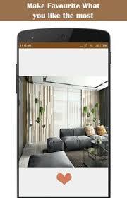 Home Design 3D - FREEMIUM for Android - APK Download