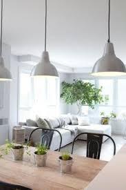 sofá gris inspiración para la casamya decorar tu casa es facilisimo