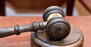 Безотцовщина суд освободил Пробизнесбанк от обязательств перед  Банкротство Пробизнесбанка длящееся ровно два года до поры до времени проходило в полной тишине Ведь банк освободился от обязательств перед физиками
