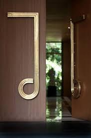 modern front door handlesBest 25 Modern door handles ideas on Pinterest  Cabinet door