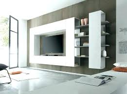 living room wall furniture. Led Living Room Wall Furniture T