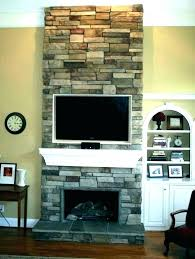 gas fireplace logs reviews to build a indoor fireplace indoor build indoor gas fireplace indoor gas
