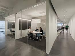 architectural design office. ergonomic architectural design office best stunning corporate decoration c
