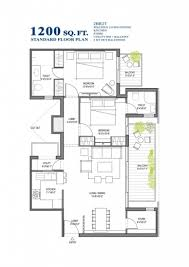 awesome small modern house plans under 1000 sq ft modern house