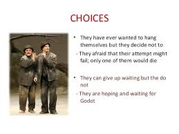 waiting for godot p  waiting forgodotchoices 8