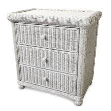wicker chest of drawers. Drawer Chest And Wicker Of Drawers