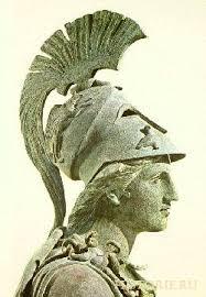 Древняя Греция история развития Периоды древней Греции Искусство древней Греции