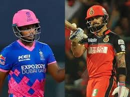 We talk about ipl 2021 season and most people have just one team on their mind, rcb. 1l6es4d Ubuwm