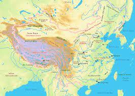 سهل شمال الصين - ويكيبيديا