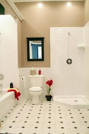 bathroom remodeling portland. related post portland bathroom remodel g19356 remodeling