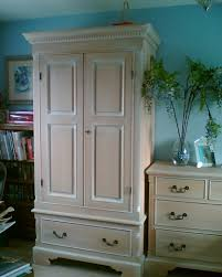 white washed pine furniture. Modren Washed White Washed Pine Bedroom Furniture  Interior Design Ideas Check  More At Httpjeramylindleycomwhitewashedpinebedroomfurniture With