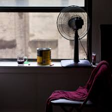 cool a room without ac. Fine Without Display 12075010665 0c17cdec26 O Throughout Cool A Room Without Ac D