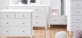 White Bedroom Furniture Ikea F97X About Remodel Rustic Home Design ...