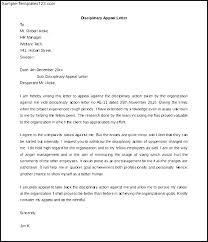 Meet The Teacher Letter Templates Teacher Welcome Letter Template School Templates Free