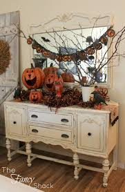 tips and ideas for halloween home decoration ideas gosiadesign com