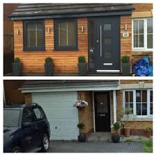 garage to office conversion. Garage Conversion To Office