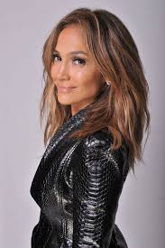 Jennifer Lopez New Hair Style 280 best jlo images jennifer oneill jennifer 4559 by stevesalt.us