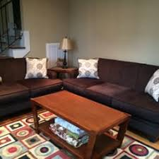 furniture 4 less. photo of furniture 4 less - napa, ca, united states yelp