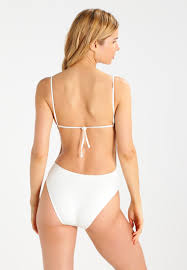 solid and striped reviews. Modren And Solid U0026 Striped THE GABY Swimsuit Cream Women Bestloved  And Reviews P
