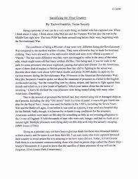 good essay examples personal college essay examples how to write a good scholarship essay