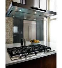 Delighful Kitchenaid 5 Burner Gas Grill Cooktop With Griddle And Ideas