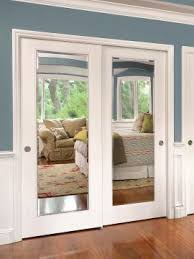 Best 25+ Mirror closet doors ideas on Pinterest | Mirrored closet doors,  Sliding mirror wardrobe and Mirror door