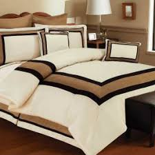louis vuitton queen bed set. amazing twin bedspreads with beautiful colors and bedroom interior louis vuitton queen bed set
