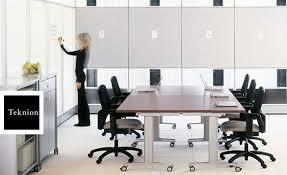office design solutions. Unique Solutions FEATURING TEKNION OFFICE FURNITURE In Office Design Solutions G