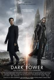 open windows film cast. Contemporary Film The Dark Tower Teaser Posterjpg To Open Windows Film Cast E