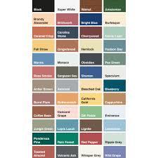 Superdec Colour Chart Sadolin Superdec Opaque Wood Protection Colour 2 5 Litre