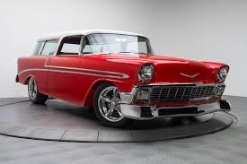 2018 chevrolet bel air. contemporary 2018 for sale 1956 chevrolet bel air and 2018 chevrolet bel air