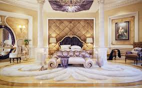 Luxury Master Bedroom 1000 Images About Master Bedroom On Pinterest Luxury Bedroom With