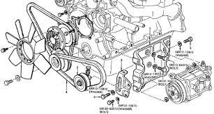 Nissan Vanette Alternator Wiring Diagram