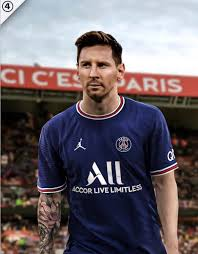 paʁi sɛ̃ ʒɛʁmɛ̃), commonly referred to as paris sg, or simply paris or psg, is a professional football club based in paris, france.they compete in ligue 1, the top division of french football. Fabrizio Romano On Twitter Barca President Joan Laporta On Messi Deal With Psg Messi To Paris Saint Germain And If Would I Like To See Him There I D Like To See Messi At